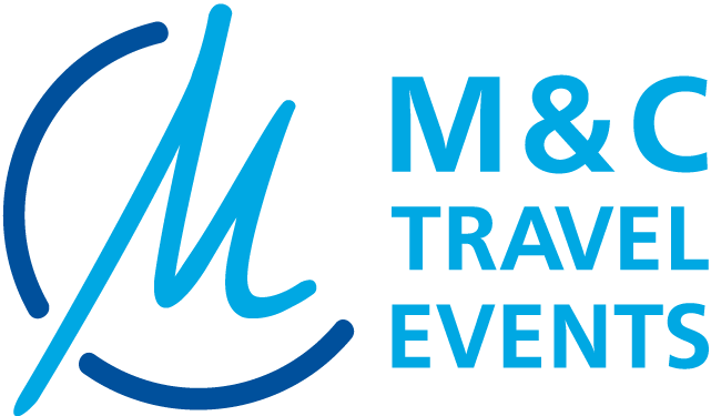 M&C-Travel-Events-neu web